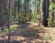 0     Shadow Wood, Magalia image