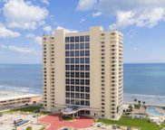 2545 S Atlantic Avenue Unit 201, Daytona Beach Shores image