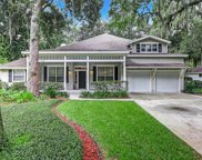 96087 LIGHT WIND DRIVE, Fernandina Beach image