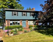 50 Dion Avenue, Kittery image