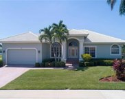 695 Tigertail  Court, Marco Island image