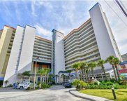 5300 N Ocean Blvd. Unit 1205, Myrtle Beach image