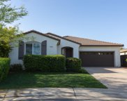1810  Stageline Circle, Rocklin image