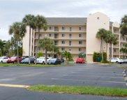 275 Palm Avenue Unit #C-102, Jupiter image