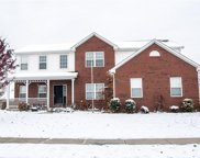 17034 Williamson  Lane, Westfield image