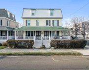 702 Wesley Ave, Ocean City image