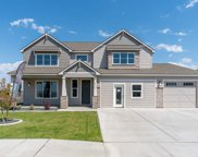 9911 Silverbright Dr, Pasco image