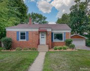 46 Valley Road, Glen Ellyn image