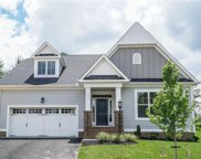 15843 Blooming Road, Chesterfield image