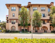 8301 Rio San Diego Drive Unit #9, Mission Valley image