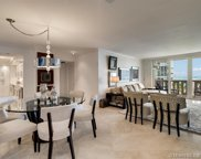 1121 Crandon Blvd Unit #E1203, Key Biscayne image