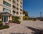 1310 Old Stickney Point Road Unit E22, Sarasota image