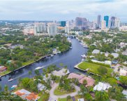 517 SW 12th St, Fort Lauderdale image