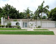 2950 Tangerine Terrace, Palm Harbor image