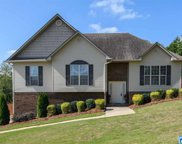 220 Honey Cove Way, Trussville image