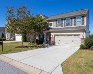 34 Redvales Road, Simpsonville image