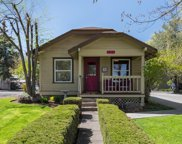 205 Nw Franklin  Avenue, Bend image