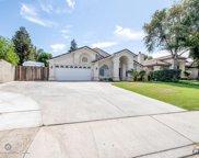 810 Augusta Hills, Bakersfield image