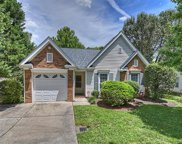 9809  Stephen Thompson Lane, Charlotte image