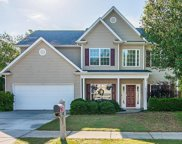 101 Brittle Creek Lane, Simpsonville image
