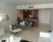 485 Brickell Ave Unit #2207, Miami image