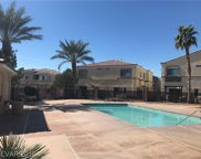 6170 East SAHARA Avenue Unit #1082, Las Vegas image