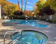 2120 Sealion Drive Unit 202, Las Vegas image