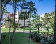 3445 Lower Honoapiilani Unit 249, Lahaina image