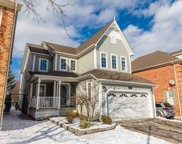 28 Downey Dr, Whitby image