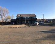 8440 E Greg Court, Prescott Valley image