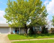 1515 Knoll Crest Drive, Kendallville image