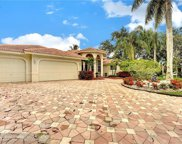 1812 NW 124th Ave, Coral Springs image