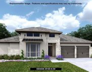2425 Orchard Way, Leander image