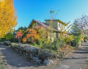 521 W 30TH  ST, Vancouver image