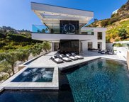 1706 North Doheny Drive, Los Angeles image