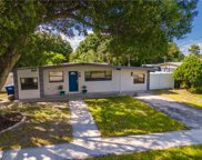 5905 S Coolidge Avenue, Tampa image