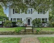 51 Harwich  Road, Providence image