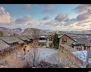 1141 N Oak Forest Rd, Salt Lake City image