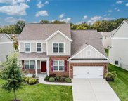 707 Savannah Crossing  Way, Town and Country image