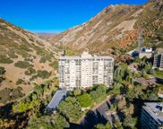 875 S Donner Way Unit 111, Salt Lake City image