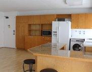419 Keoniana Street Unit 503, Honolulu image