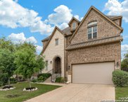 23610 Enchanted Path, San Antonio image