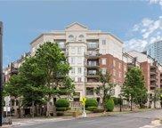 300 W 5th  Street Unit #134, Charlotte image