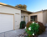 113 Evandale Ave, Mountain View image