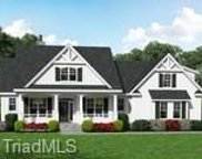 3 Shady Hollow Road, Staley image