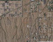 N Bell Road Unit #320, Queen Creek image