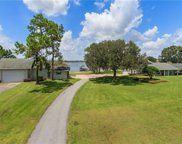 8750 Seidel Road, Winter Garden image