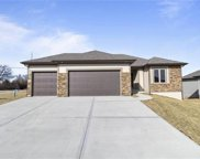 1314 Nw Hickorywood Court, Grain Valley image