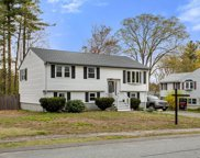 15 William Rd., Billerica image