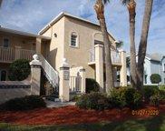 1635 SE Green Acres Circle Unit #Dd101, Port Saint Lucie image